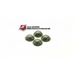 Pro Wheel Nut (GM) (4)