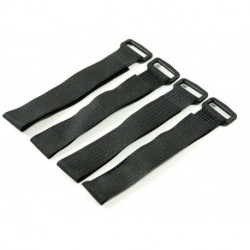 Hook/Loop strap (4)