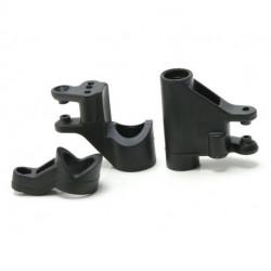 Plastic Steering Parts