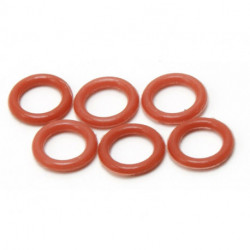 Diff O-Ring