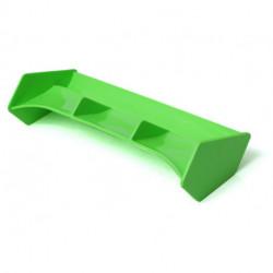 Aileron Vert