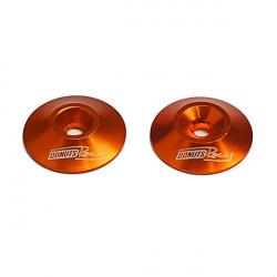 Wing washer Orange (2)