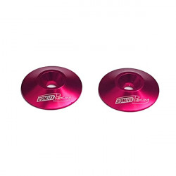 Wing washer Pink (2)