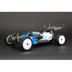 SWORKz S14-3 1/10 4WD EP