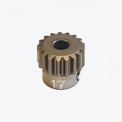 Pignon 48 Dp 16T