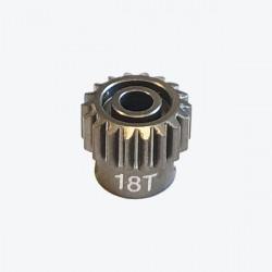 Pignon 48 Dp