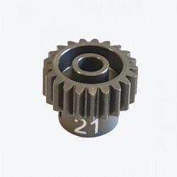 48 Dp pinion gear