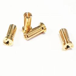 5mm mâle plug 90° (4)