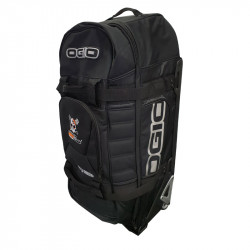 Sac OGIO 9800 Donuts-Racing