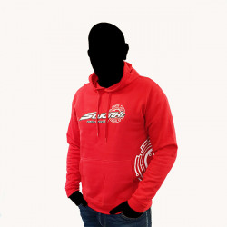 Sweat Shirt SWORKz France S