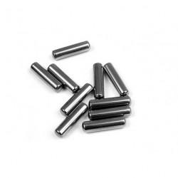 3x12mm Driveshaft Pins (10)