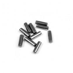 3x10mm Driveshaft Pins (10)