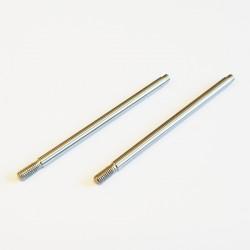 Tige Amortisseur Ar 65x3.5mm Acier S2 (2)