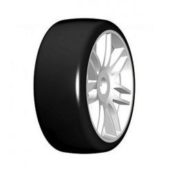 GRP GT Tyre Hard wheel S2 (X Soft ) (2)