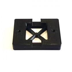 8X/8XE - Wing enhancer