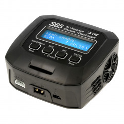 S65 AC charger 65W