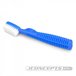 Brosse application liquides