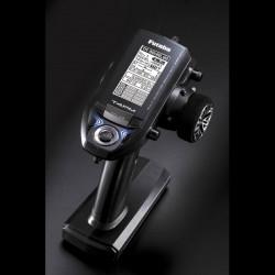 Futaba 4PM + Rx RS304SB 2.4 Ghz