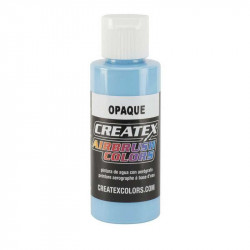 Opaque Sky Blue 60ml