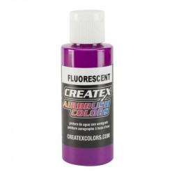 Fluor Violet 60ml