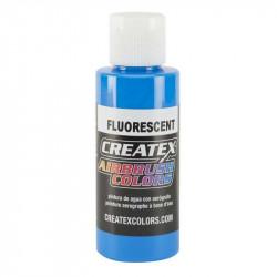 Fluor Blue 60ml