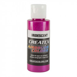 Iridescent Fuchsia 60ml