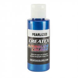 Pearl Blue 60ml