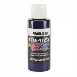Pearl Purple 60ml