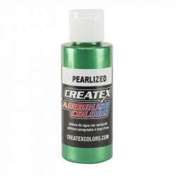 Pearl Green 60ml