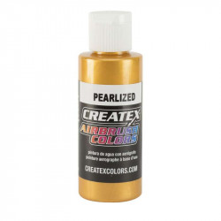 Pearl Copper 60ml
