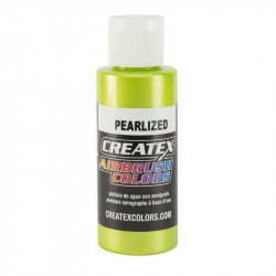 Pearl Lime 60ml