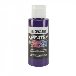 Iridescent Violet 60ml