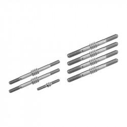 8ight-E 4.0 Fin Titanium Turnbuckle (7)