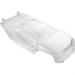 AR406108 Carrosserie Transparente Talion 6S