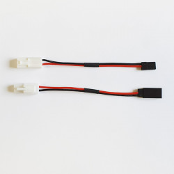 Set Prises interrupteur Easy lock