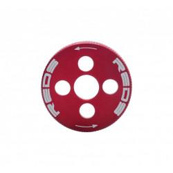 Reds Tetra Spring pretension tool