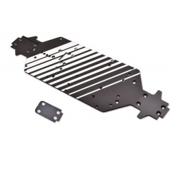 BeCAR - Chassis 3mm