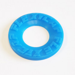 Protège Culasse silicone