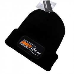 Thinsulate Donuts Racing Cap