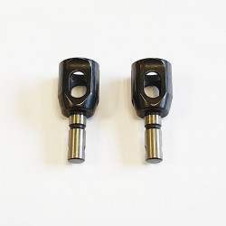 S35-3/4 - Noix de diff HET Avt/Arr (2)
