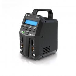 T200 AC/DC DUO LiPo 1-6s 12A 2x100W