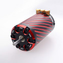 1/8 Brushless motors