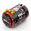 1/10 Brushless motors