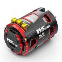 1/10 Brushless motors